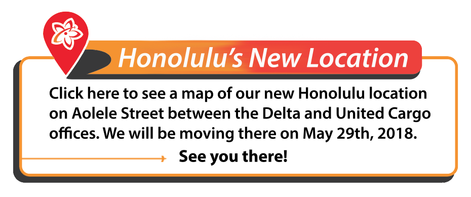 HNL new location
