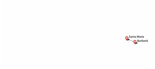 View Flight Deals