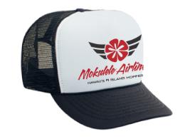 Mokulele-Logo-Hat