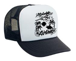 Palm-Banner-Hat