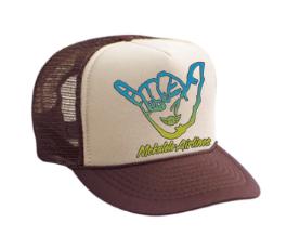 Shakas-Air-Hat