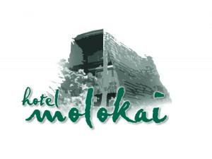 Molokai-Logo
