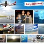 iflymokulele-winners