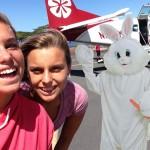 Mokulele-Easter-Bunny
