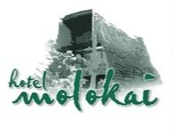 hotel-molokai-logo