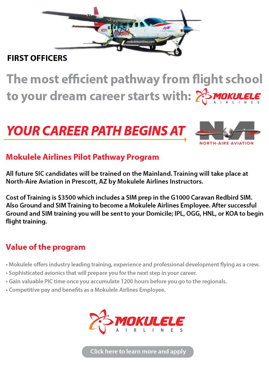 pilot-careers-main